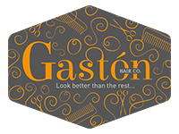 Gaston Hair Co.